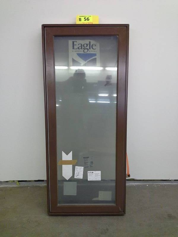 Eagle window eagle clad windows doors and other for Eagle windows