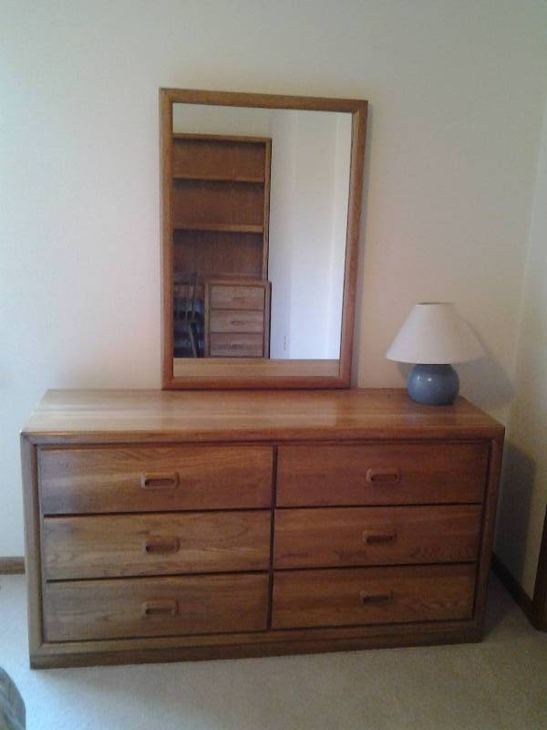 bedroom dresser drawers complete bedroom set moving plymouth 10420