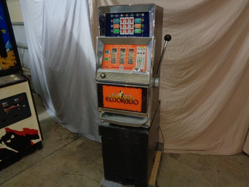 in the groove 2 arcade machine for sale