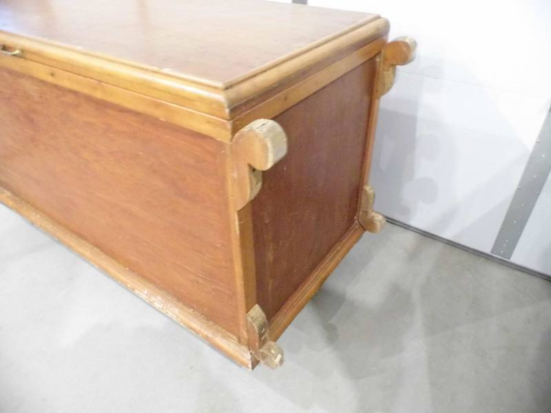 aged kitchen cabinets chest cabinet november 8 consignment k bid 10499