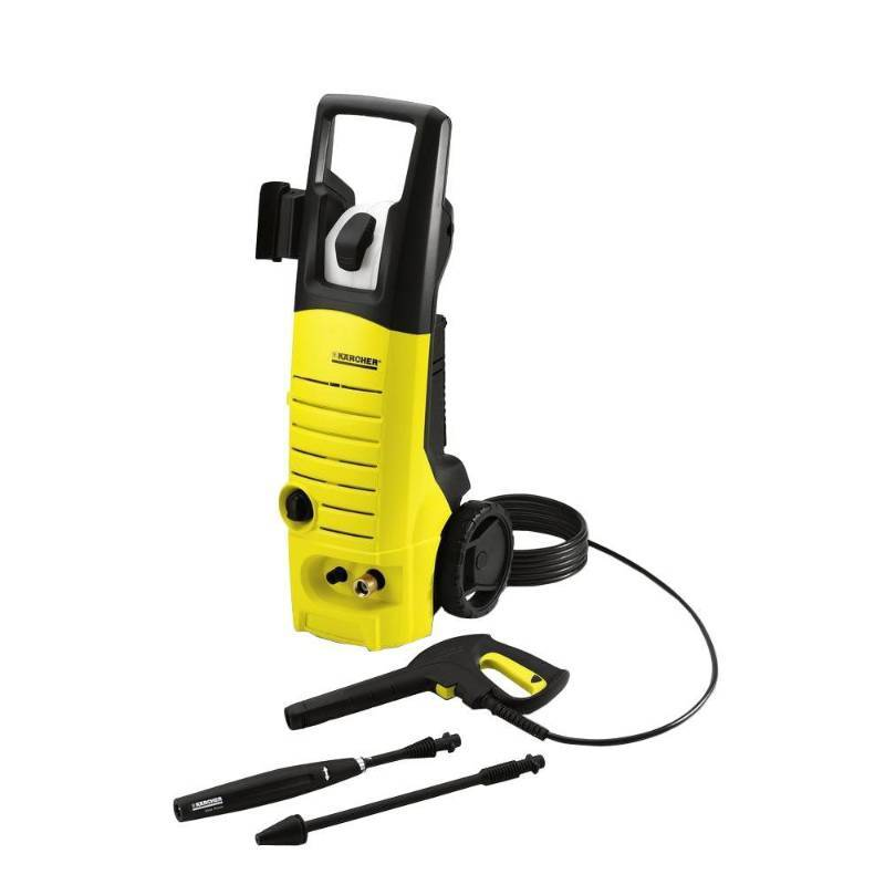 Kx Real Deals High End Power Tools And More In Hastings