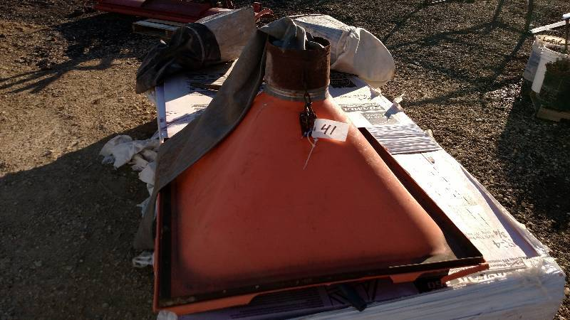Concrete Contractor Equipment Amp Consigned Shop Tools In