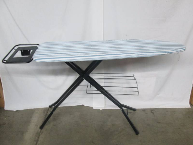 heavy duty ironing board related keywords