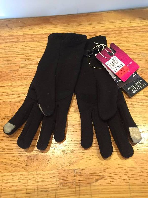 Womens gloves encore snowmobile snowblowers ice for Women s ice fishing suit