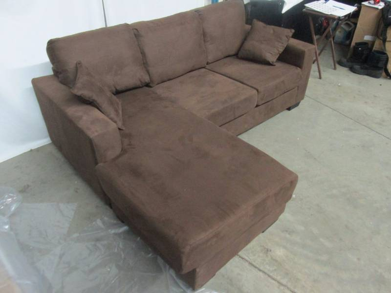 hayden sectional sofa with reversible chaise december With hayden sectional sofa with reversible chaise