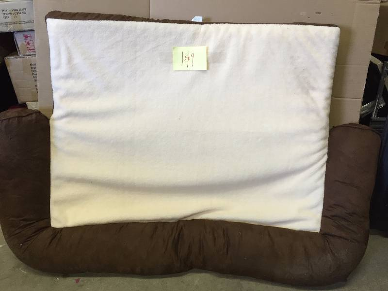 See Past Project Info For REAL DEAL FURNITURE AND MATTRESS Including  Photos, Cost And More.