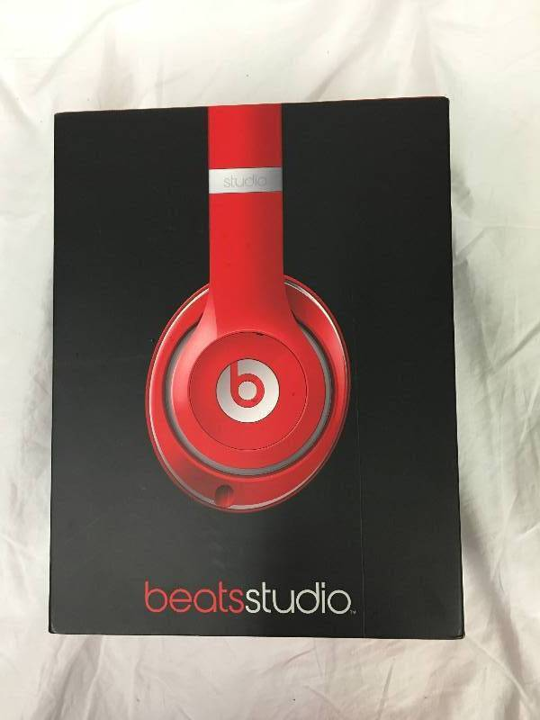beats by dre sport headphones how to answer calls