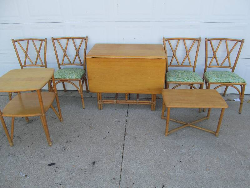 Wft 139 willmar estate 3 k bid for S f furniture willmar mn