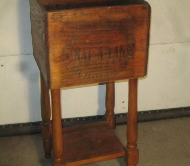 Antique gifts collectibles furniture etc 86 k bid for Furniture etc