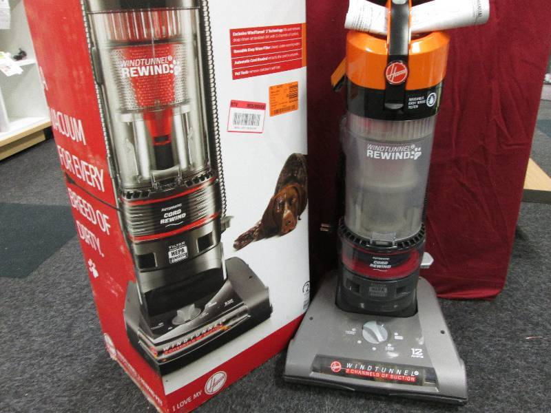 Home Store Appliances Vacuums Range Hoods More In