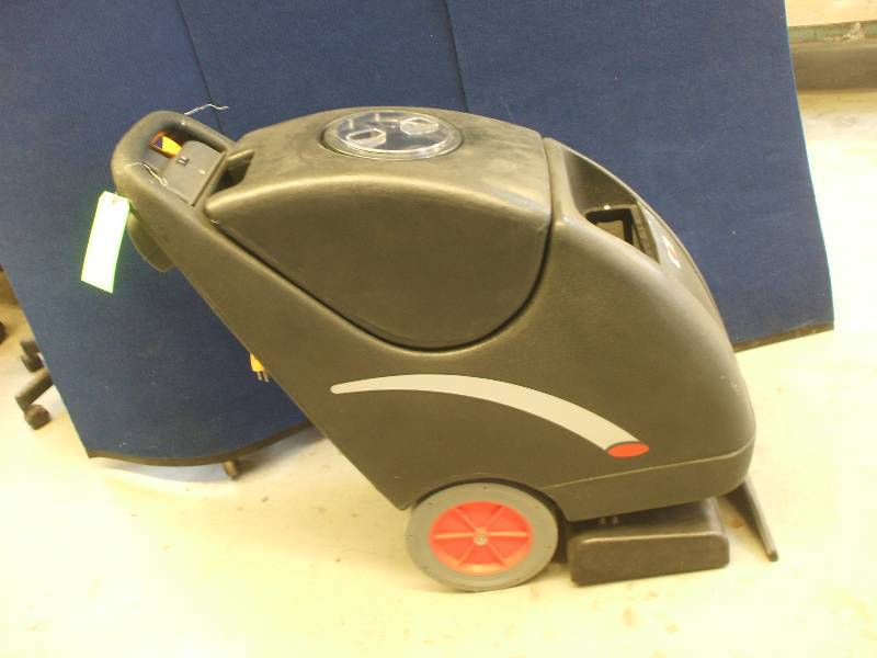 New Listing Viper Shovelnose Wet Dry Vacuum With