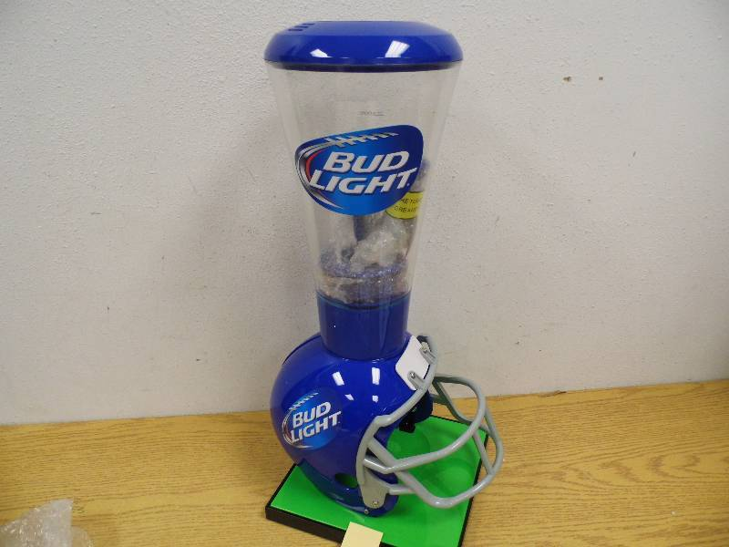 And remember, Beer Tubes can also be used with any cold beverage, including iced tea, soft drinks, mixed drinks, margaritas, etc. For the home user, Beer Tubes are easy to use, easy to clean and will add some fun to your next party or event.