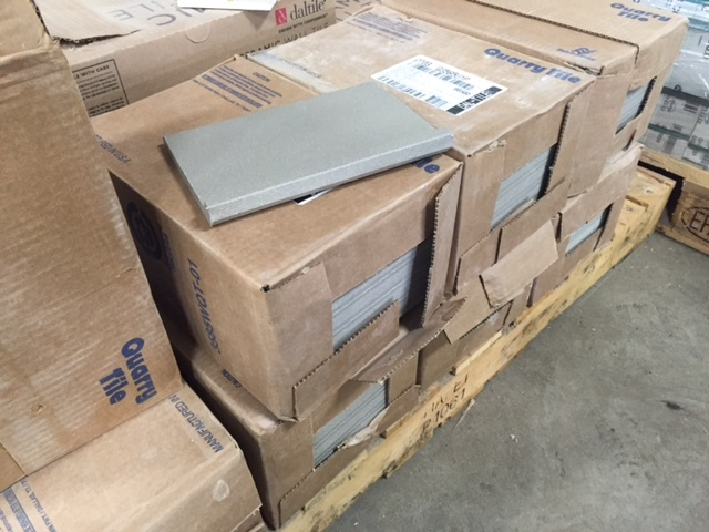 Tile Amp Warehouse Liquidation In Savage Minnesota By Lcs