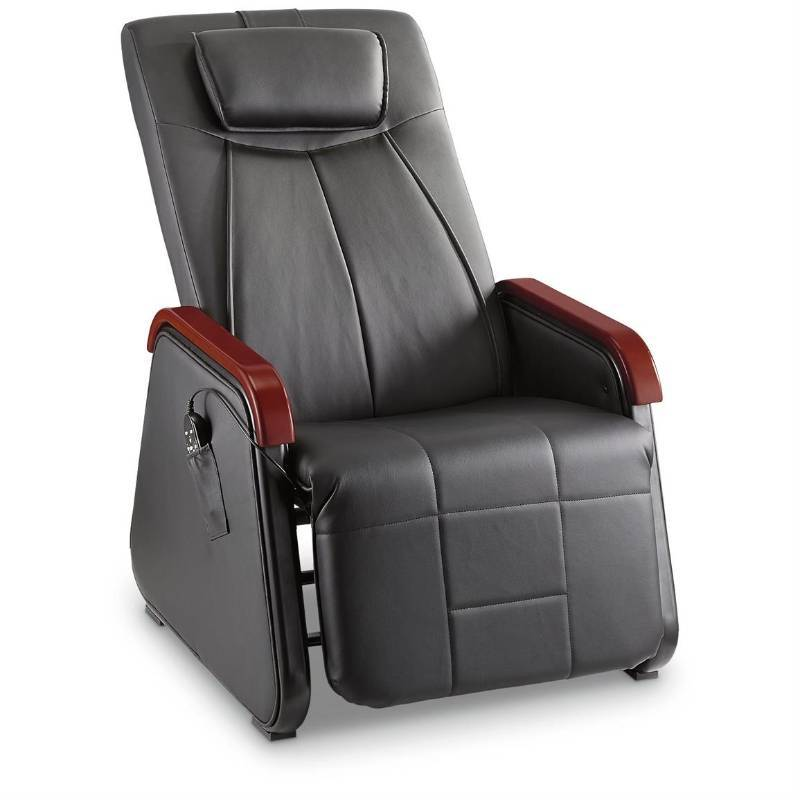 Le sportsman 123 k bid for Chair massage dc
