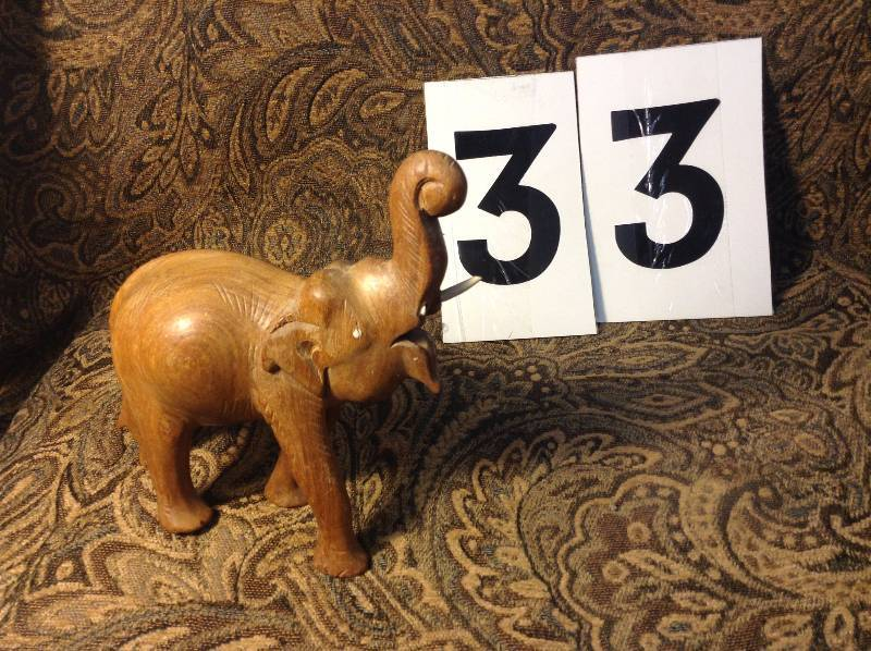 Elephant home decor something for everyone k bid Elephant home decor items
