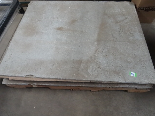unfinished marble slabs 48 x 38 qty 4 k c auctions
