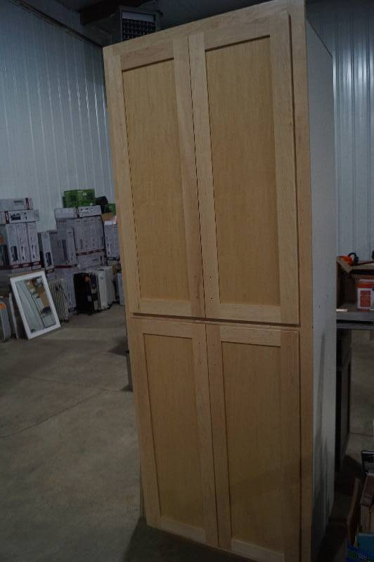 Moorhead Liquidation March Consignment 1 In Fargo North Dakota By Moorhead Liquidation
