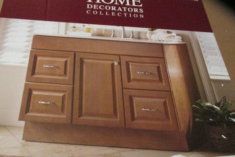 home decorators collection warehouse home decorators collection model home bath 11478