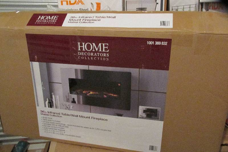 Home Store Bath, Shelving, Storage Returns & Clearance in Winsted ...