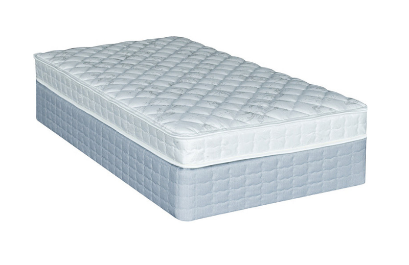 pillow soft mattress