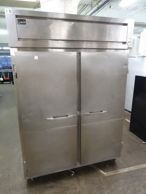 K Amp C Auctions Mineapolis Surplus Restaurant Equipment 2