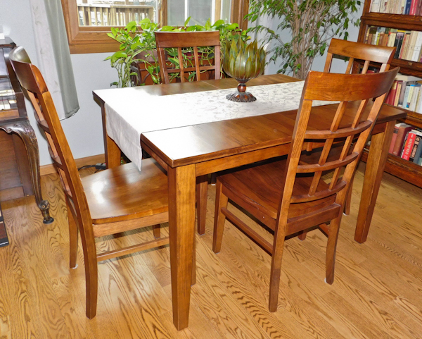 Twc Bluemoon Bloomington Furniture Garden Patio Tables Part Ii In Minneapolis Minnesota By