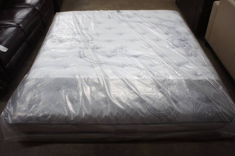 Name Brand Mattresses 1 In Ramsey Minnesota By American