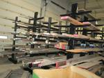 Tooling Steel, Bid On Price / Pound, Choose Up To 40,000 LBS