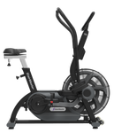 Stair Master Air Fit Dual Action Commercial Exercise Bike