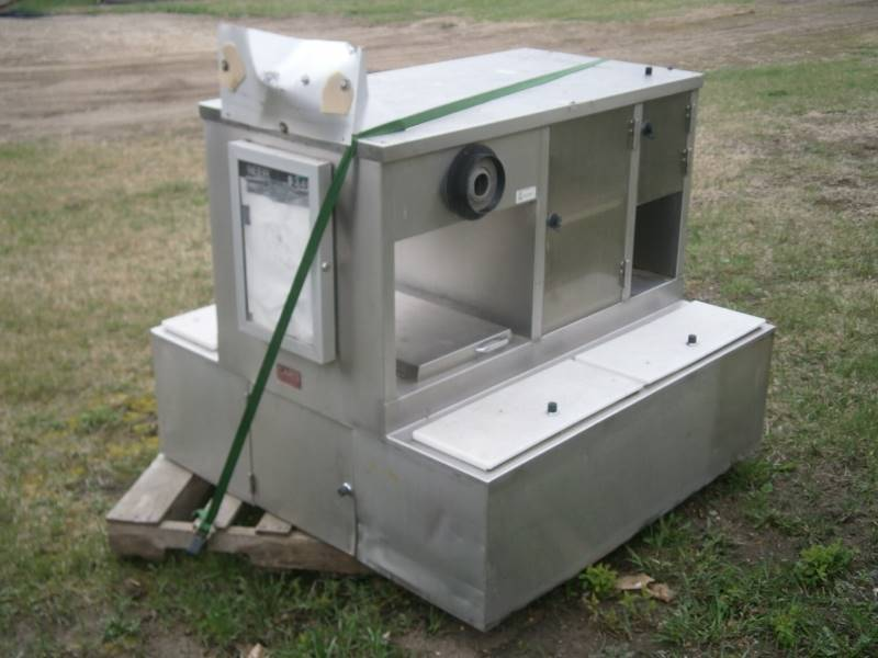 Concessions Amp Drink Cart Cooler Vehicles Golf Carts 3