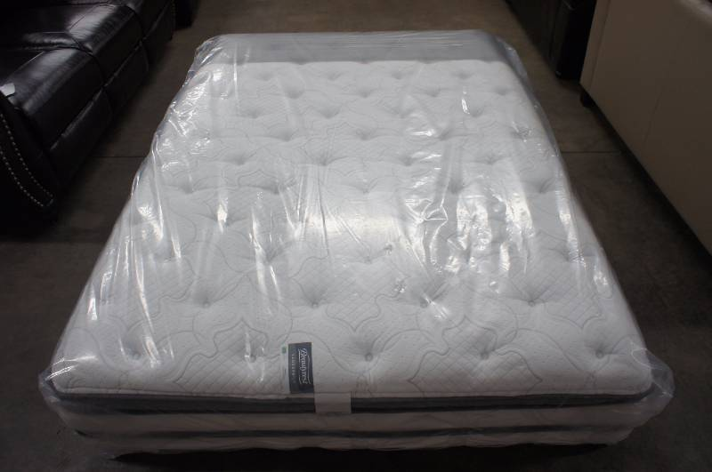 Name Brand Mattress Auction 3 In Ramsey Minnesota By