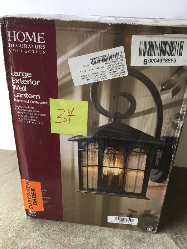 home decorators collection deals home decorators collection brimfield 3 light aged iron 11422