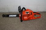 "Echo 14"" Chainsaw"