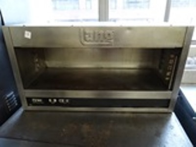 K Amp C Auctions Minneapolis Surplus Restaurant Equipment 3
