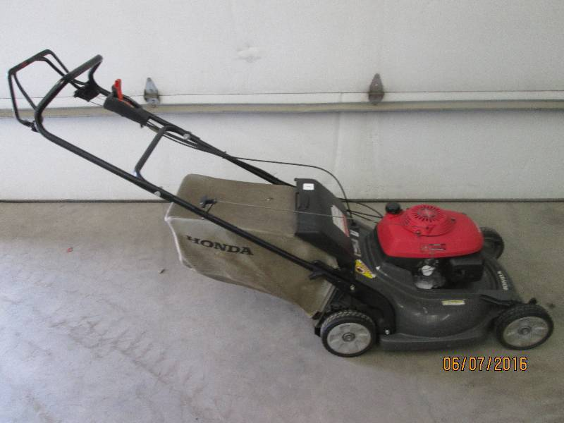 product sq self propelled pc bonus lawn swisher mower with trimmer string honda line