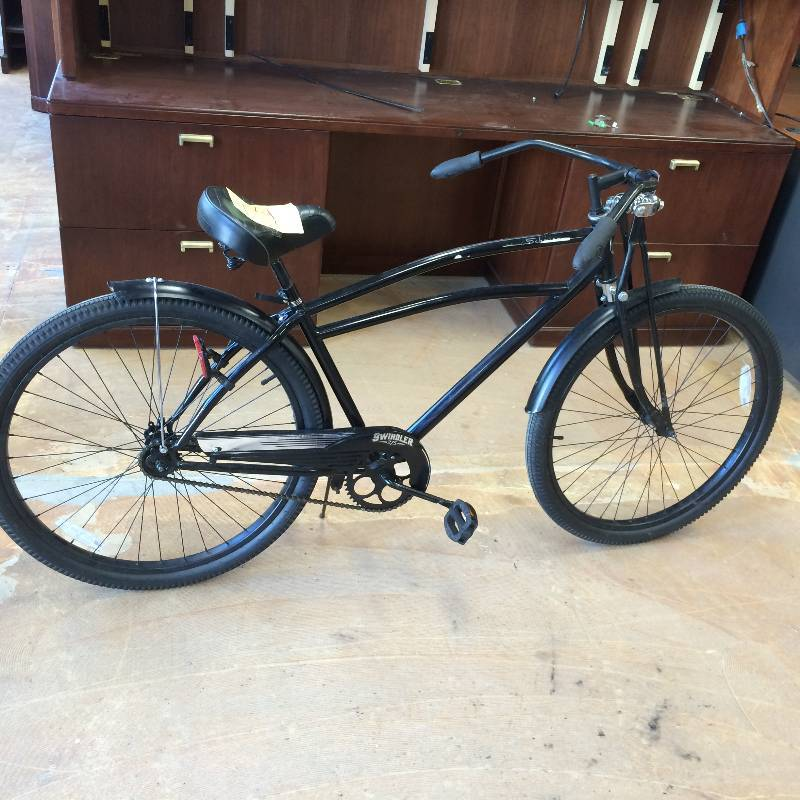 58d1928bb5d KX Real Deal Bike Auction St Paul in Saint Paul, Minnesota by KX ...