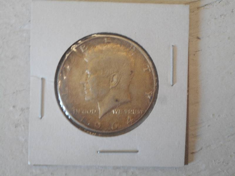LE July Coins & Currency in Loretto, Minnesota by Loretto Equipment