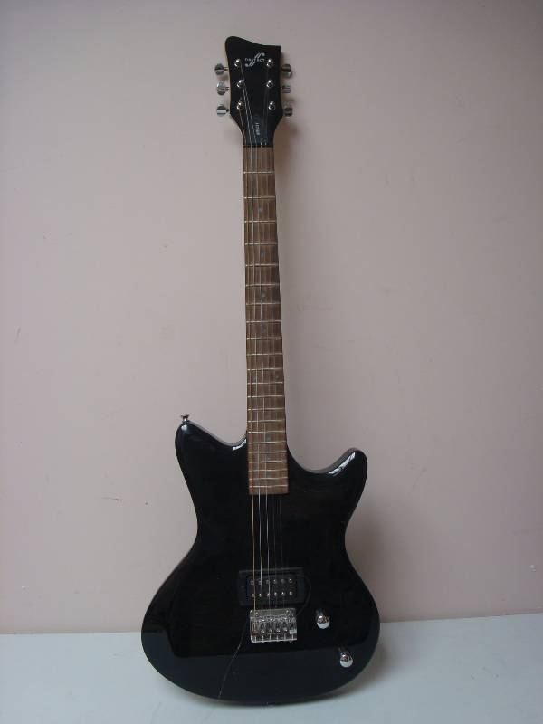 First act me431 electric guitar used has wear mark broke string works tested with lot 51 83 sectional couch dixie campaigner dresser electric guitar klipsch floor speakers hampton bay ceiling fan aloadofball Choice Image