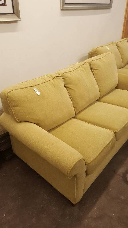 Top Brand Quality Furniture Flexsteel Thomasville And More K Bid: model home furniture auction mn