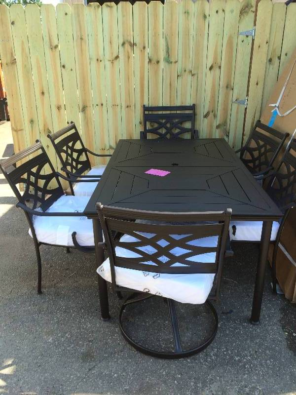 Kx Real Deals Tools Appliances Patio Household And More Auction