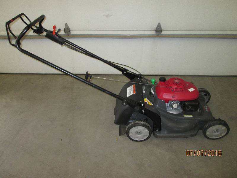 Le July Lawn Mowers Amp More In Loretto Minnesota By