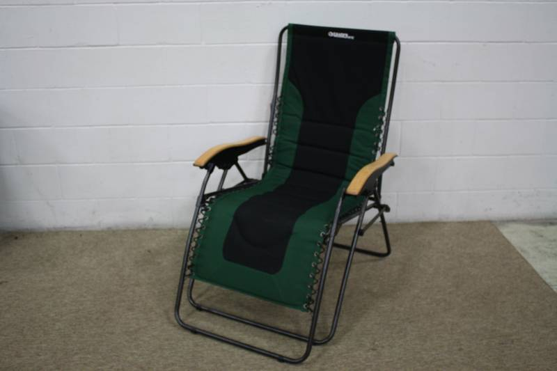 Super Gander Mountain Zero Gravity Chair Customer Returns Bulk Pabps2019 Chair Design Images Pabps2019Com