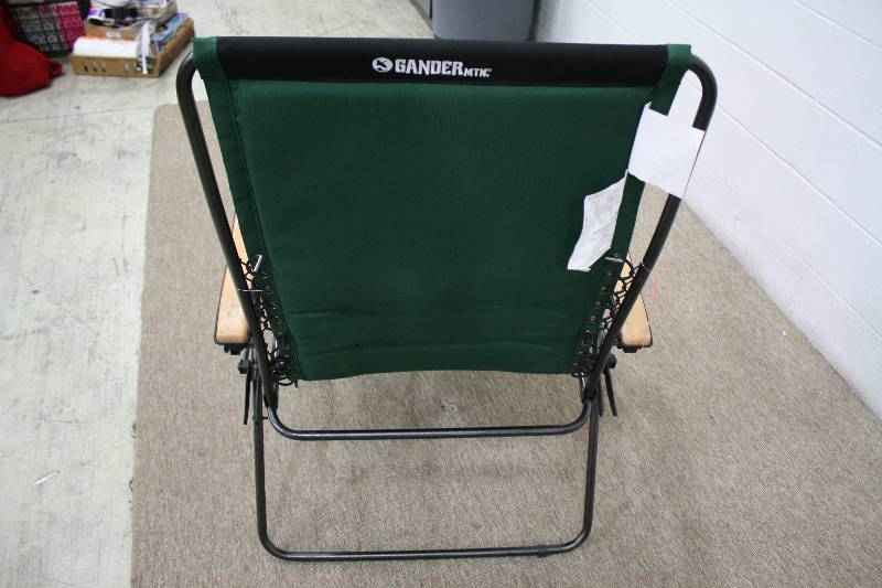 Awesome Gander Mountain Zero Gravity Chair Customer Returns Bulk Andrewgaddart Wooden Chair Designs For Living Room Andrewgaddartcom