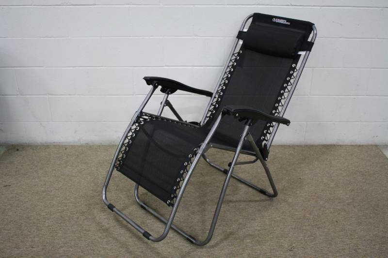 Superb Gander Mountain Zero Gravity Chair Customer Returns Bulk Pabps2019 Chair Design Images Pabps2019Com