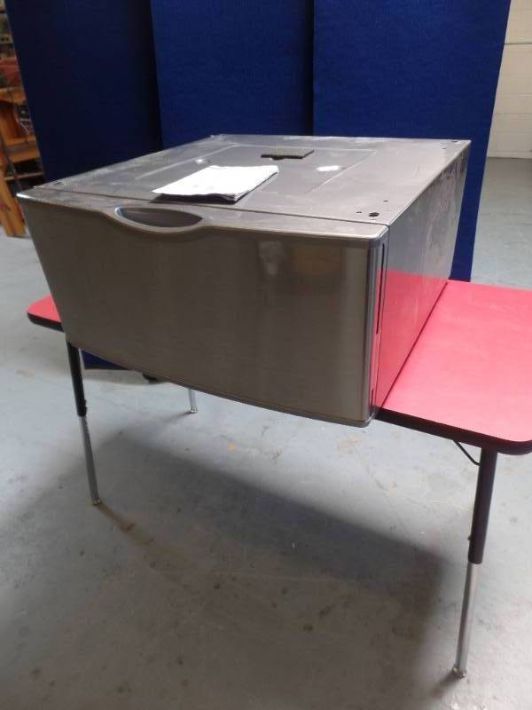 Washer Dryer Riser Stands M A Williams July