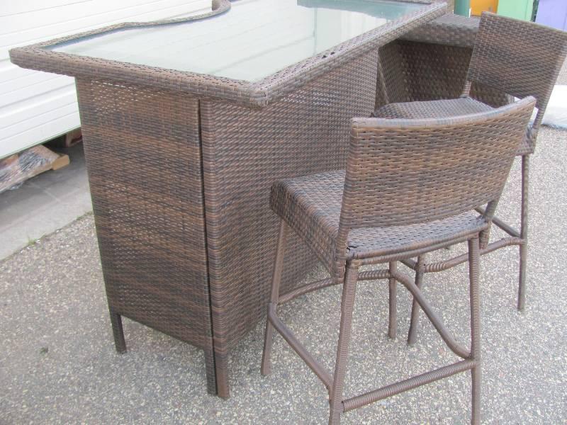 Lawn Patio High End Patio Furniture And General Consignment Auction K Bid