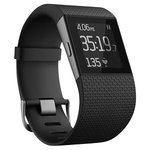 Fitbit Surge Fitness/Heart Rate Monitor Watch