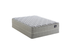Brand New Serta Perfect Sleeper Atmore Queen Euro Top Mattress
