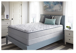 Brand New Sealy Wastonia Firm Queen Mattress