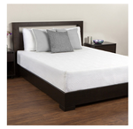 "Brand New Comfort Revolution 10"" Memory Foam Queen Mattress"